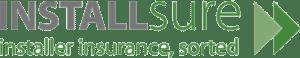 Install Sure - installer insurance