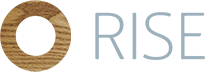 Rise Joinery